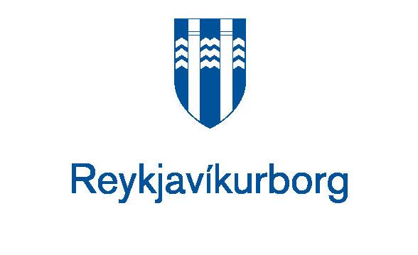 ÞJÓNUSTUKÖNNUN FYRIR REYKJAVÍKURBORG